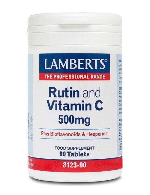 C-vitamiin-ja-rutiin-500-mg-tabletid-8123-90